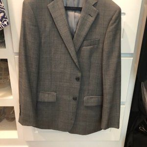 Brooks Brothers Regent Fit